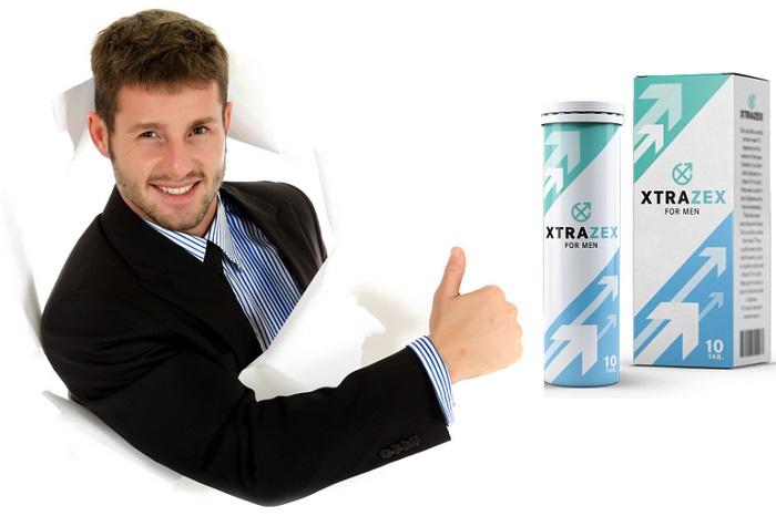 Xtrazex для потенции - отзывы мужчин: отрицательные, положительные отзывы о Xtrazex